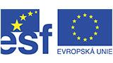 ESF EU