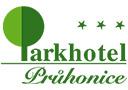 ParkHotel Průhonice